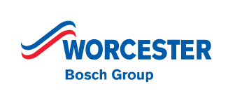 Worcester_Bosch_Group